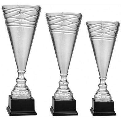 Åben Pokal # 430 - 530 mm