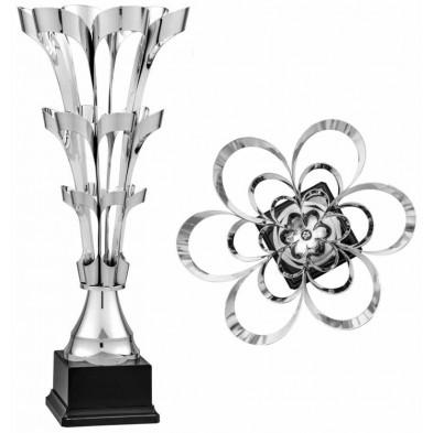 Åben Pokal # 450 - 550 mm