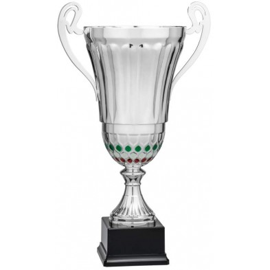Pokal med Ører # 410 - 500 mm