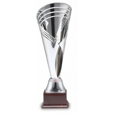 Åben Pokal # 450 - 590 mm