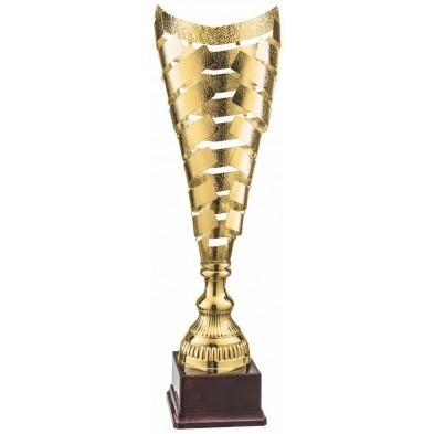 Åben Pokal # 570 - 680 mm