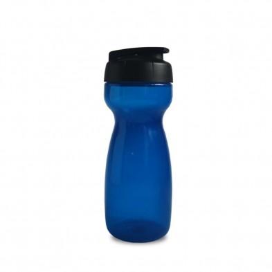 Moderne Drikkedunk # 550 ml