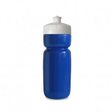 Klassisk Blød Drikkedunk # 600 ml