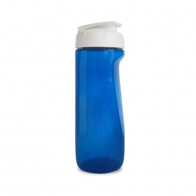 Moderne Drikkedunk # 700 ml