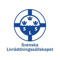 Pokaler til Svenska Liväddningsällskapet